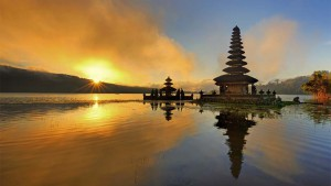 Wonderful Bali